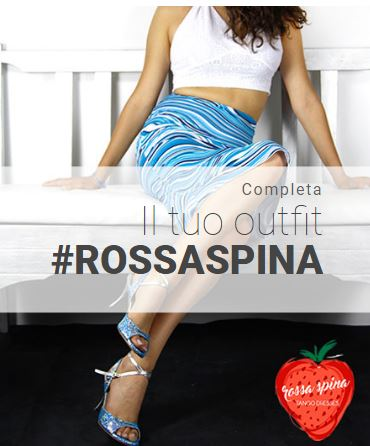 rossaspinaoutfit1